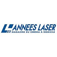 Les Années Laser