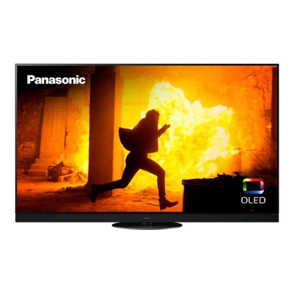 Panasonic TX 65HZ1500E OLED TV
