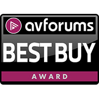 award best buy
