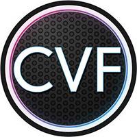 ColorViewFinder