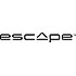Escape Speakers