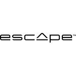 Escape Speakers