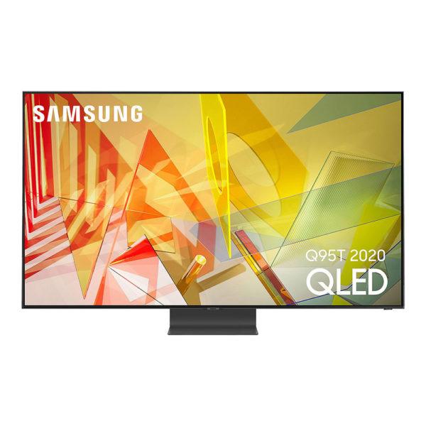 Samsung QE55Q95T 1